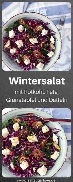 Deglet Nour, Sushi, Cooking Recipes, Healthy Recipes, Warm Food, Vegan Kitchen, Vegan Dishes, Winter Food, Soul Food
