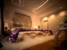 Mtv Cribs Bedrooms Picture