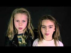Here's To Sisterhood - International Women's Day PSA Day, Youtube, Women, Youtubers, Youtube Movies, Woman