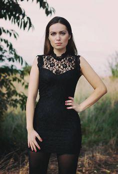 Karolina Baszak