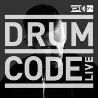 DCR314 - Drumcode Radio Live - Adam Beyer live from Cavo Paradiso, Mykonos by…