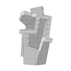 #abstractart #abstract #design #vector #ai #art #minimalism #minimalist #geometric #minimal