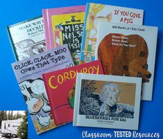Preparing for Early Finishers   Classroom Tested Resources