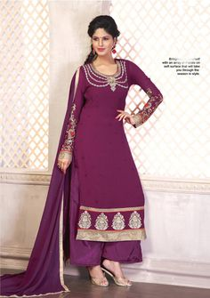 7c1696dcdb1 Nikvik- Traditional Indian Dresses