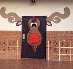 Christmas Decoration Organization