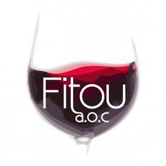 Les vins de Fitou : Red is the new Black !