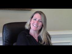 Morgantown WV Car Accident, Rear-End Collision Client Testimonial - YouTube