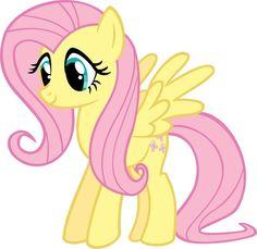Poni-Flattershay-iz-multfilma-My-Little-Pony.jpg (720×699)