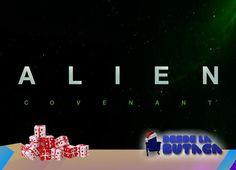 #NotiCine Prometheus 2 desarrolla su argumento 10 años después de la primera parte  Llega una nueva ilustración de la película 'Capitán América 3 Civil War'. Con el personaje de Scarlett Johansson recreando el célebre personaje de Marvel en la película de los hermanos Russo con su estreno mundial previsto para el próximo mes de mayo.  Desde que el pasado 16 de noviembre de 2015 se anunciara oficialmente la puesta en marcha del proyecto de 'Prometheus 2' a la vez que 'Alien 5' también…