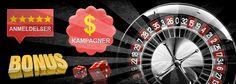 Nemme trin til at få Online Casino bonuskode. Bare følg nogle instruktioner og gøre dine lommer varm...