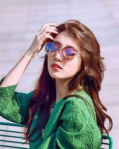 Beautiful Bollywood Actress, Beautiful Actresses, Beautiful Girl Image, Most Beautiful Women, Cute Girl Pic, Cool Girl, Korean Beauty, Asian Beauty, Girl Pictures