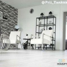 Welke foto http://housify.nl/inspiratie/top-10-woonkamer-inspiratie-2 vind jij de beste uit de top 10? Laat het ons weten! #woning #stijl #woonkamer #mooi #inspiratie #bank #lamp #wonen #top10 #klok #interieur #interieurstyling #binnenkijken