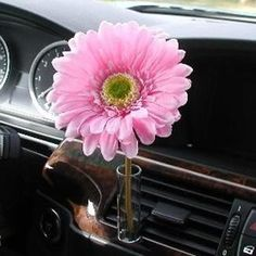 Girly Car Accessories | visit cars lovetoknow com