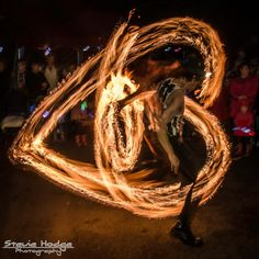 Book Eric and make your event stand-out - we are a booking agent for Eric. Eric are a sensational Fire Performer, find out more about hiring Eric & our award-winning service Fire Photography, Creative Photography, Fire Dancer, Underwater Art, Burning Love, Real Fire, Flow Arts, Fire Art, Fire Signs