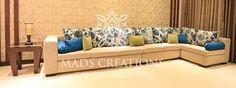 furniture design, Furniture concept. ideas