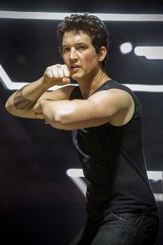 Miles Teller is a competitive foe as Peter.You can find Miles teller and more on our website.Miles Teller is a competitive foe as Peter. Peter Divergent, Divergent Film, Divergent Characters, Divergent 2014, Divergent Jokes, Divergent Fandom, Tris Prior, Dave Franco, Miles Teller Divergent