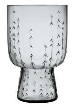 #Sarjaton  Striking design