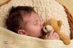 Newborn photography - novorodenci Newborn Photography, Parents, Face, Fathers, Newborn Baby Photography, Faces, Parenting Humor, Newborn Pictures, Parenting