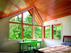 Bedroom: Replacement Windows Install In You with Egress Window Ideas Well Basem / How Much Does It Cost To Replace Windows on adadisini.info