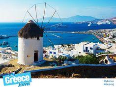 Mykonos, www.mykonos-tours.gr