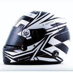 """""""Mi piace"""": 434, commenti: 1 - Helmet News 