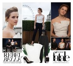 """""""Emma Watson. 