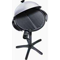 Steba Vg 250 barbecue grill #BBQ #barbecue