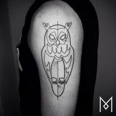 http://hypescience.com/essas-tatuagens-de-uma-unica-linha-sao-perfeitamente-originais/