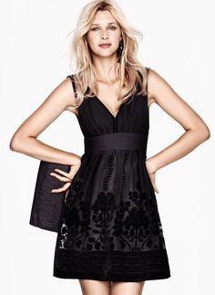 Más de 40 vestidos de fiesta color negro   Vestidos Glam Vestidos Cortos De  Terciopelo Negro 399e2e0ff9