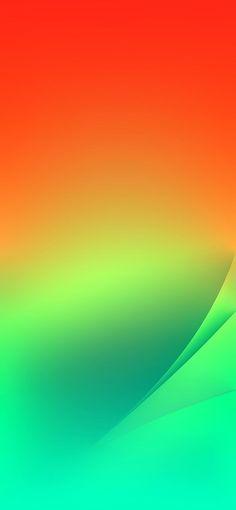 Android Wallpaper Black, Phone Wallpaper Design, Abstract Iphone Wallpaper, Samsung Galaxy Wallpaper, Live Wallpaper Iphone, Iphone Background Wallpaper, Apple Wallpaper, Cellphone Wallpaper, Colorful Wallpaper