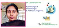 Know more about Kavitha #DentalSurgeon Sahakarnagar Bangalore on HealthNextGen and book appointments instantly. Services: #CosmeticDentistry, #Dentures, #Implantology, #X-ray.