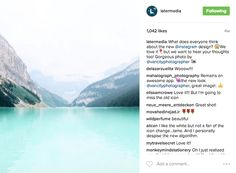 A guide on how to write good Instagram captions