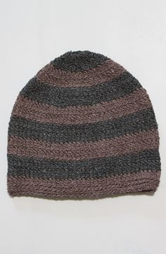 a2c45322510 Large Slouch Beanie - The Beeskie by BMC