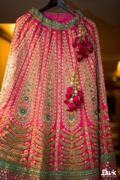 color crush.. pink & mint :) 30_Wedding