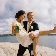 Image result for island wedding dress