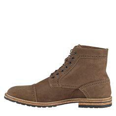 SANTERI - Clearance's men's boots for sale at ALDO Shoes.