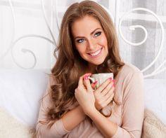 http://www.mindmegette.hu/Közérzetünk, egészségünk, energiánk azon múlik,hogy mit fogyasztunk napközben (a testsúlyunkról nem is beszélve). Új sorozatunkbanösszegyűjtöttük a legtáplálóbb, legegészségesebb ételek és italok listáját: kezdjük a teával!