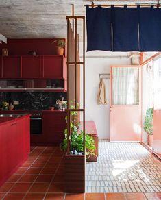 #pop #colors #interiors #interiordesign #design @pointsupreme #athens #theworldofinteriors #architecturaldigest #homedecor #lifestyle…