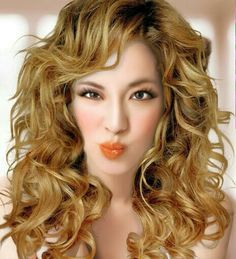2ne1 Dara Perfect 365 App Manip
