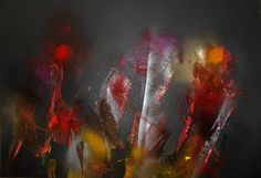 Art gallery of Ulrich de Balbian. Buy Paintings, Original Paintings, South African Art, Artist At Work, Art World, Online Art, Amazing Art, Videos, Saatchi Art