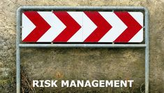 Asset management discussions on evaluating risk from a triple bottom line approach and also thinking of consequences of failure. Political Questions, Triple Bottom Line, Asset Management, Environmental Issues, This Or That Questions, Blog, Blogging