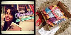 Instagram-da-Semana-brunadalcin-03.jpg | Comprando Meu Apê