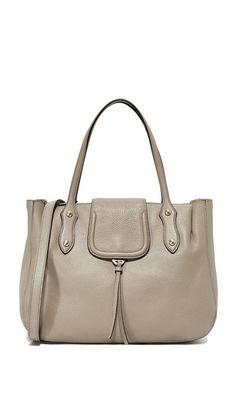 da3d3dcdfc ANNABEL INGALL .  annabelingall  bags     Summer Bags