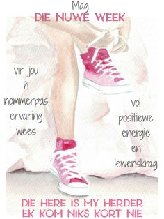 Goeie More, Good Morning Messages, Afrikaans, Happy Friday, Sayings, Quotes, Mornings, Gallery, Good Morning Wishes