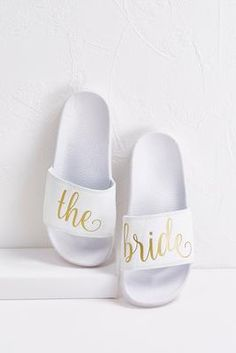 Versona the bride slides Best Friend Wedding, Our Wedding, Weeding, Fashion Boutique, Trending Outfits, Bride, Future, Friends, Style