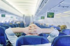 Use these four tech hacks to save money on your next flight -- say no to cookies, book from a different country, avoid unnecessary fees and more.