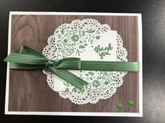 A2Z Stamping - Amy Zuydhoek: New Video Tutorial - Wood Words Stamp Set