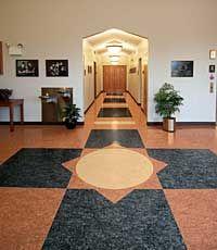#Johnsonite #Floor #Tile Lawson Brothers Floor Company -                                                                                                                             www.lawsonbrothersfloor.com  #flooring