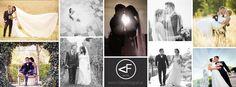 Fotograf: VideoFotograf Kump. Hochzeitsfotos & Hochzeitsfilm aus einer Hand! Videos, Photographers, Pictures
