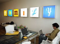Google Image Result for http://4.bp.blogspot.com/_lQLxEqBjsz8/TDs0K0oP-NI/AAAAAAAAB84/LUXdl0Xkr68/s640/sixx%2Bdesign%2Bfamily%2Bsign%2Bmadebygirl.blogspot.jpg